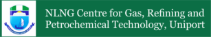 Centre for Gas, Refining & Petrochemicals Engineering, University of Port harcourt
